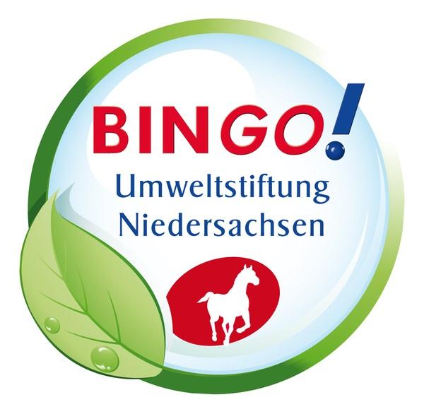 big-bingo-umweltstiftung-niedersachsen-ODU1OQ==